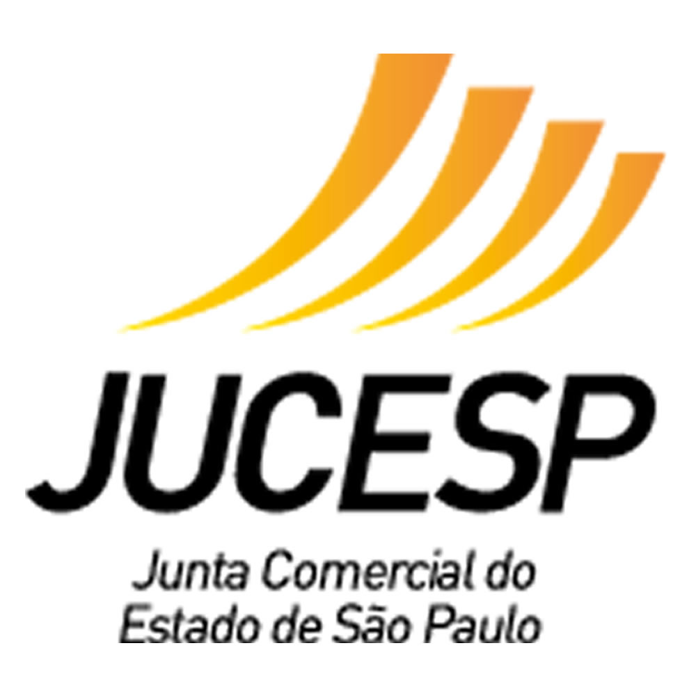 JUCESP - Junta Comercial do Estado de SP